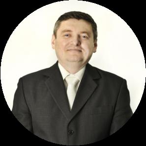 Stefan Kováč