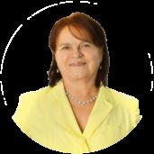 Riana Řehákováí