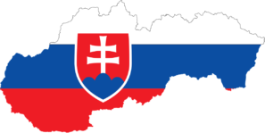 Individuální kurzy Slovensko